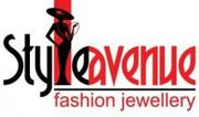 Style Avenue. Fashion Jewellery